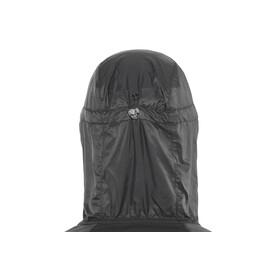inov-8 M's AT/C Pro Softshell Fullzip Jacket black